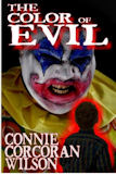 The Color of Evil by Connie Corcoran Wilson